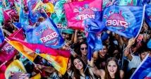 Фестиваль Sziget оголосив повний лайнап електронної сцени