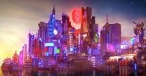 У світі Minecraft пройде віртуальний музичний фестиваль
