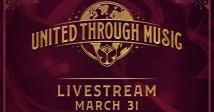 31 березня відбудеться пряма трансляція фестивалю Tomorrowland «United Through Music»