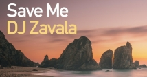 DJ Zavala презентує свою нову роботу