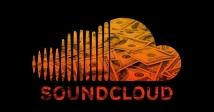 У SoundCloud тепер можна посилати пожертви артистам