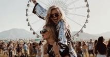 YouTube опублікував документальний фільм про Coachella