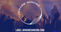З'явився лейбл для україномовної електронної танцювальної музики