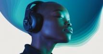 Який ваш музичний  IQ?