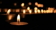 17 травня - День пам`яті жертв політичних репресій