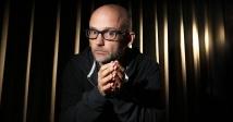 Moby випустив новий електронний альбом «All Visible Objects»