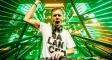 "Armin van Buuren анонсує даунтемпо ремікс альбом ""Relaxed"""