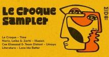 Трек проекту Literatura до складу якого входить український продюсер та діджей Kai Si  вийшов на лейблі Madorasindahouse
