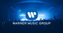 Грандіозний вихід на біржу: Warner Music Group провела найбільше IPO з початку 2020 року