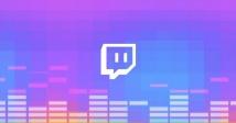 Twitch заборонив діджей-сети, кавери та караоке на своїй платформі