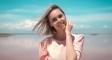 """Natalie Gioia презентувала новий трек """"Miracle"""" і відео на нього"""