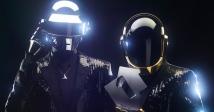 Disney запропонували Daft Punk записати саундтрек сиквела «Трон»