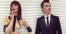 Bobina та Natalie Gioia випустили спільний трек