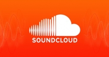 SoundCloud пропонує мастеринг для треків