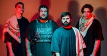 PROBASS & HARDI презентували сольний сингл