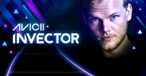 Вийшов трейлер до гри AVICII Invector