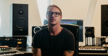 Diplo випустив 5 треків натхнених музикою кантрі