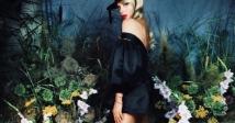 AtelierMOE by Іра Champion на онлайн-показі продемонстрували нам стиль нового сезону