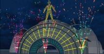 Burning Маn 2020 проходить у віртуальній реальності