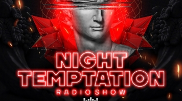 Night Temptation Radio Show # 35