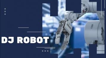 Robo #1
