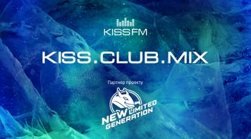 KISS.CLUB.MIX.