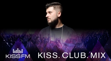 KISS.CLUB.MIX.