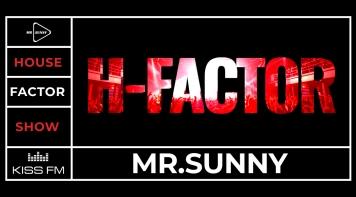 H-Factor [08.02.2021]
