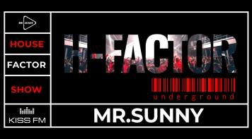 H-Factor [20.04.2021]