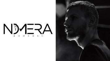 Nomera Podcast 03