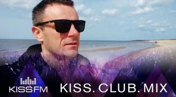 KISS.CLUB.MIX