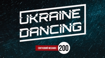 Podcast #200 (Megamix by Lipich)