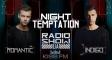 Night Temptation Radio Show # 24