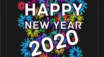 New Year Mix 2020