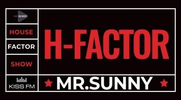 H-FACTOR [22.03.2020]