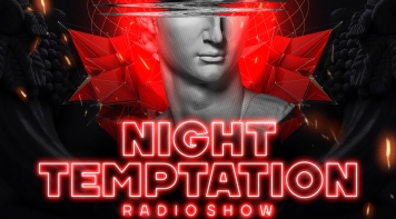 Night Temptation Radio Show # 28