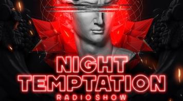 Night Temptation Radio Show # 29