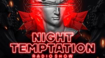 Night Temptation Radio Show # 32