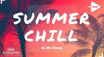 Summer Chill [19.06.2020]