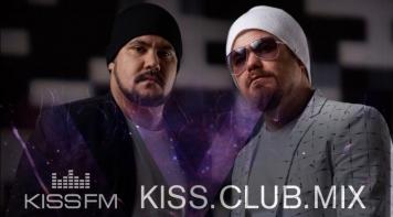 KISS.CLUB.MIX [24.06.2020]