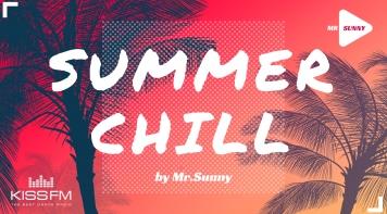 Summer Chill [18.07.2020]