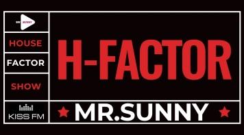 H-FACTOR [24.08.2020]