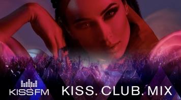 KISS.CLUB.MIX. [03.09.2020]