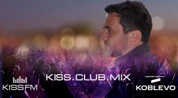 KISS.CLUB.MIX [06.08.2020]