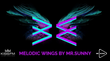 Melodic Wings