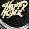 Happy Hour 2016-04-12