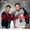 Slam radioshow 2016-07-15