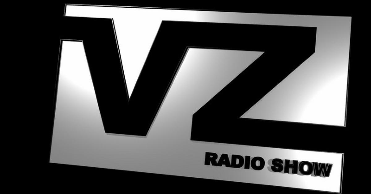 VZ 2016-10-28