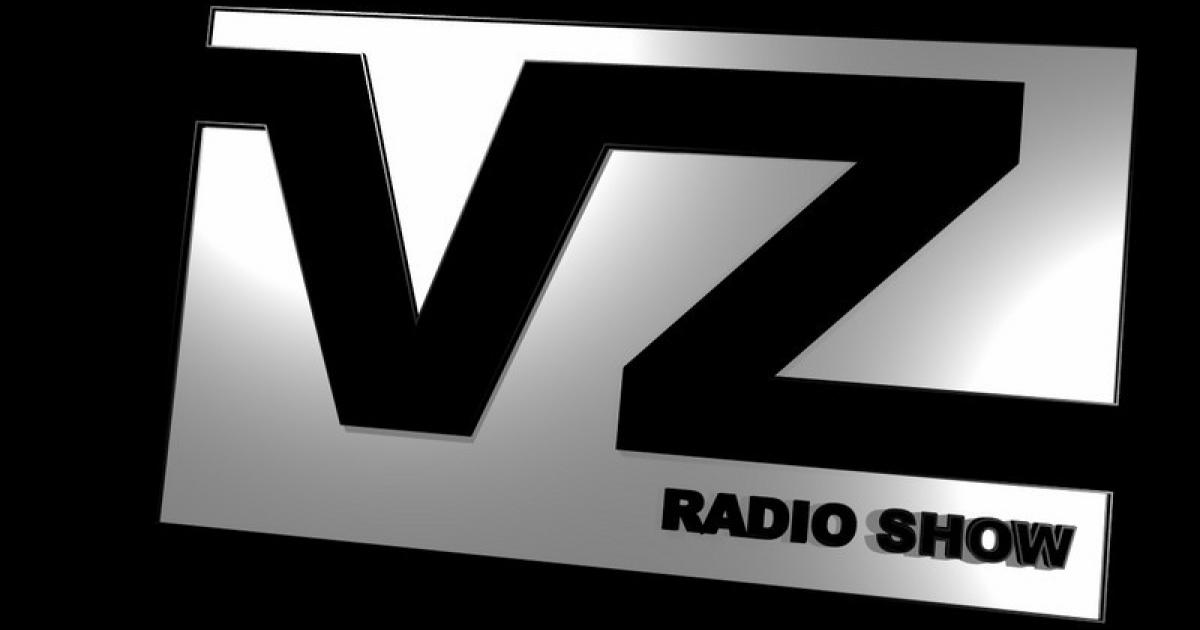 VZ 2016-11-04