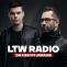 LTW Radio 021 [August 7 2017] on KISS FM Ukraine